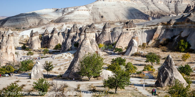 t1 - The 15 Most Amazing Landscapes and Rock Formations  - Photos Unlimited